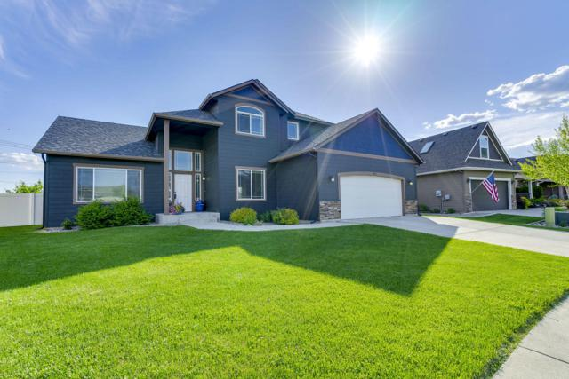 4616 Kit Fox Ln, Post Falls, ID 83854 (#19-5411) :: HergGroup Coeur D'Alene