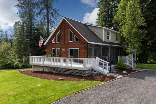 9861 W Rockford Bay Rd, Coeur d'Alene, ID 83814 (#19-5421) :: Prime Real Estate Group
