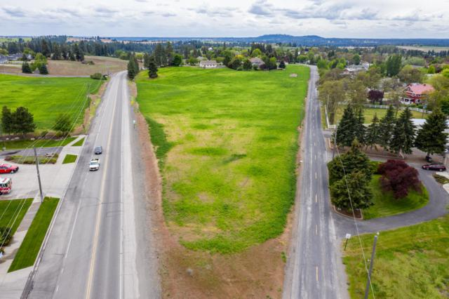 NKA S Palouse Hwy, Spokane, WA 99223 (#19-5423) :: Kerry Green Real Estate