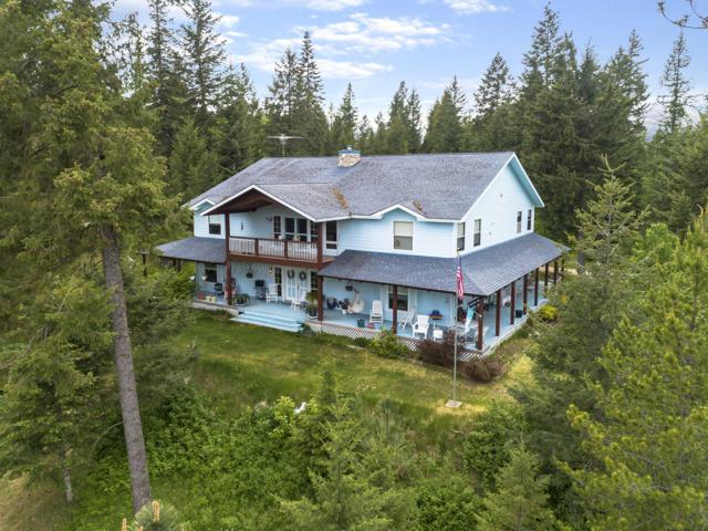 80 Rodeo Rd, Careywood, ID 83809 (#19-5433) :: Link Properties Group