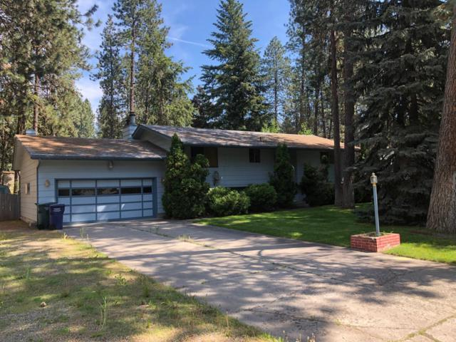 1105 W Mulberry Ln, Coeur d'Alene, ID 83815 (#19-5444) :: Prime Real Estate Group