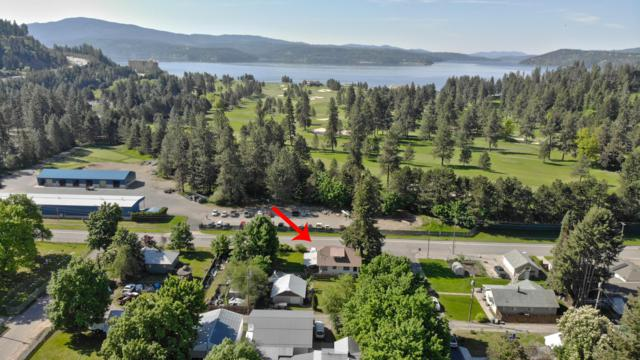 2103 E Mullan Ave, Coeur d'Alene, ID 83814 (#19-5450) :: Prime Real Estate Group