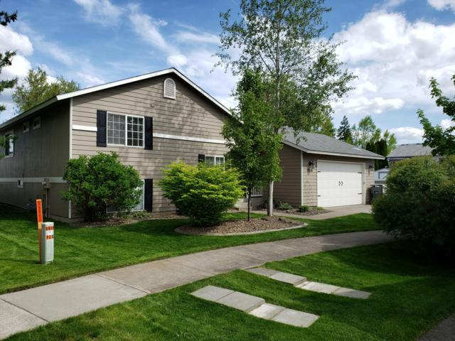 10146 N Justin Ct, Hayden, ID 83835 (#19-5455) :: Prime Real Estate Group