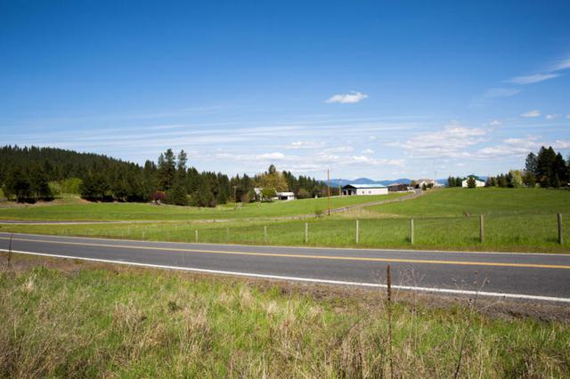 NNA Meadowbrook Rd, Coeur d'Alene, ID 83814 (#19-55) :: ExSell Realty Group