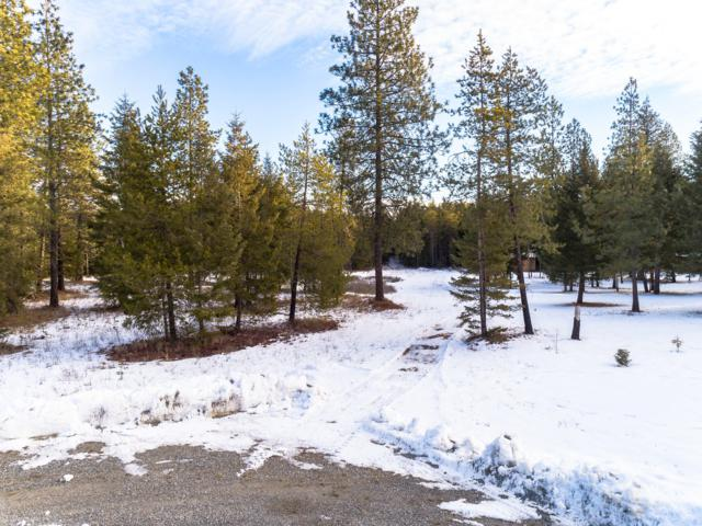 195 Dancing Lights, Lot 1 Ln, Athol, ID 83801 (#19-555) :: Team Brown Realty