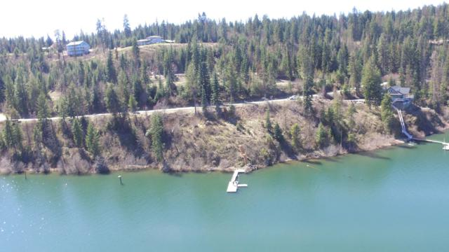 18196 S Highway 97, Harrison, ID 83833 (#19-557) :: Team Brown Realty