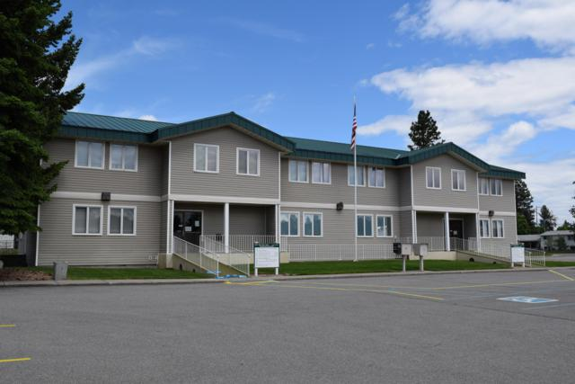 601 E Seltice Way, Post Falls, ID 83854 (#19-5577) :: Link Properties Group