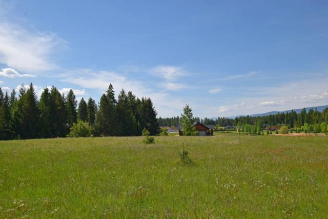 Lot 2 Heights Loop, Bonners Ferry, ID 83805 (#19-5630) :: Mandy Kapton | Windermere
