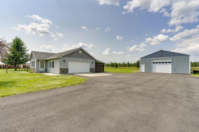 26571 N Silver Meadows Loop, Athol, ID 83801 (#19-5658) :: Link Properties Group