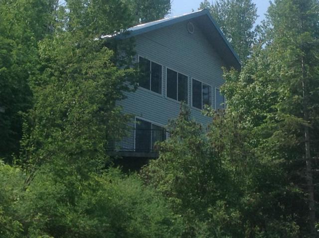 4434 S. Boisen Lp, Coeur d'Alene, ID 83814 (#19-5665) :: Coeur d'Alene Area Homes For Sale
