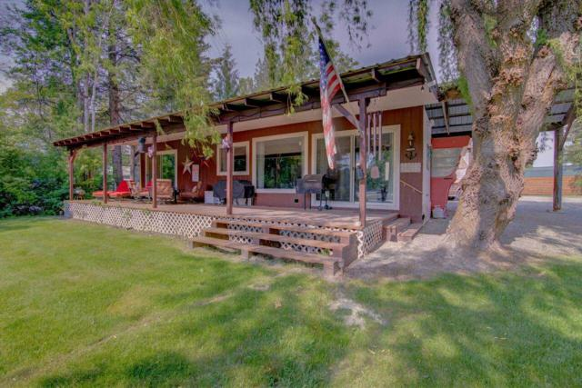 39 Half Circle Dr, Priest River, ID 83856 (#19-5688) :: Northwest Professional Real Estate