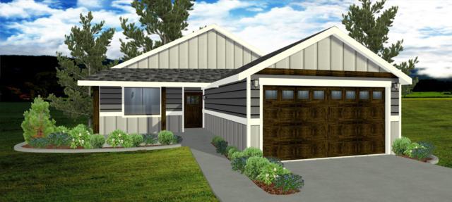 1278 W. Tamarindo Ln, Hayden, ID 83835 (#19-5730) :: Link Properties Group