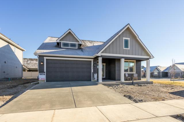 6748 N Hourglass Dr, Coeur d'Alene, ID 83815 (#19-5740) :: Northwest Professional Real Estate