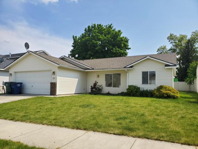 1244 N Marcasite Ct, Post Falls, ID 83854 (#19-5791) :: Northwest Professional Real Estate