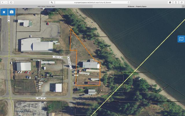 215 N. Montana Ave., Oldtown, ID 83822 (#19-582) :: Team Brown Realty