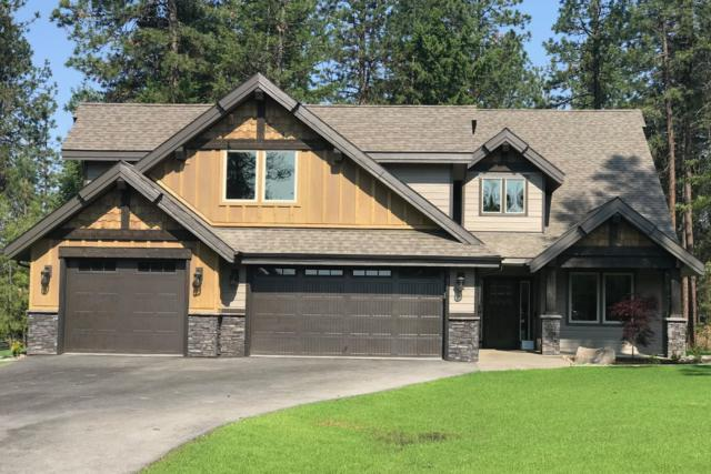 15353 S Chalone Dr, Coeur d'Alene, ID 83814 (#19-5837) :: Link Properties Group