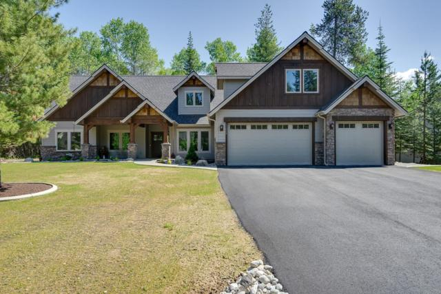 15321 S Chalone Dr, Coeur d'Alene, ID 83814 (#19-5848) :: Link Properties Group