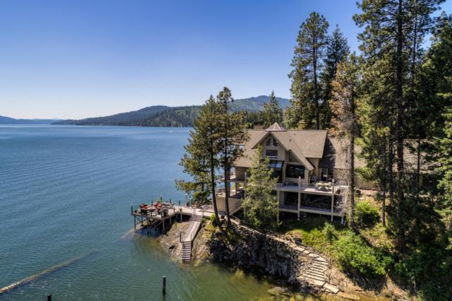 1750 W Valhalla Rd, Coeur d'Alene, ID 83814 (#19-586) :: Windermere Coeur d'Alene Realty