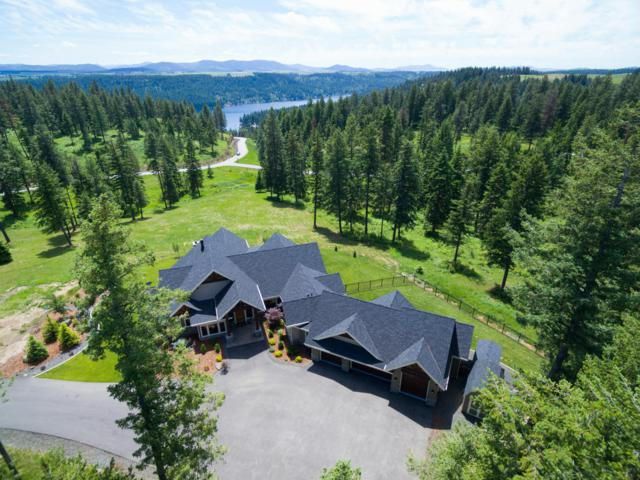 19769 S Cordillera, Worley, ID 83876 (#19-5865) :: ExSell Realty Group