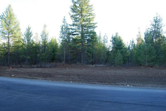 Lot 6 Wandering Pines, Rathdrum, ID 83858 (#19-5894) :: Prime Real Estate Group
