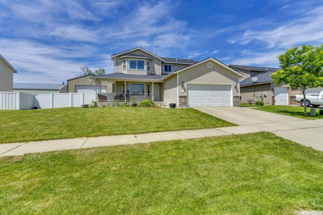 1411 N Gemstone Pl, Post Falls, ID 83854 (#19-5895) :: Northwest Professional Real Estate