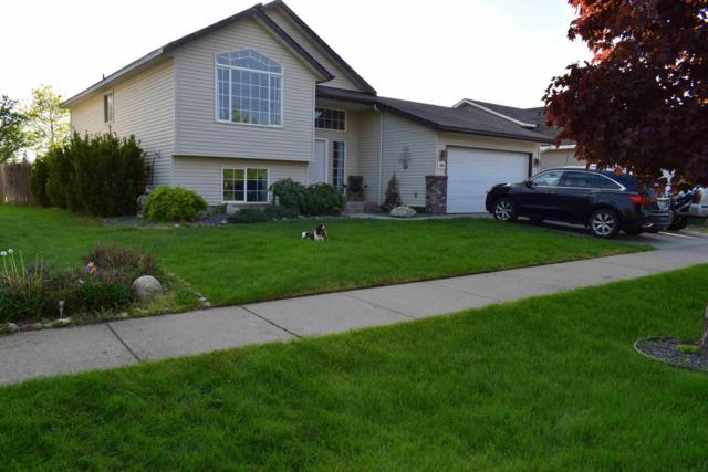 3094 N Alfalfa Loop, Post Falls, ID 83854 (#19-5900) :: Link Properties Group