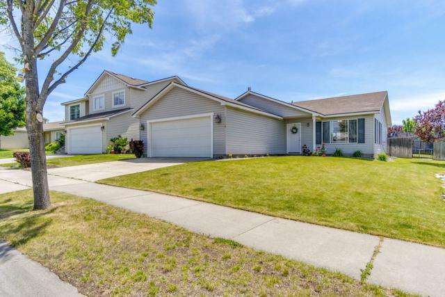 1250 W Deschutes Ave, Post Falls, ID 83854 (#19-5901) :: Northwest Professional Real Estate