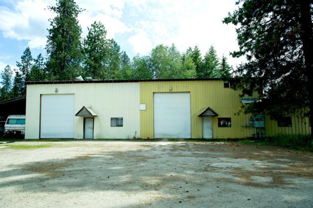 468945 Highway 95, Sagle, ID 83860 (#19-591) :: Link Properties Group