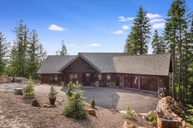 31 Wildflower Way, Sandpoint, ID 83864 (#19-5926) :: Prime Real Estate Group