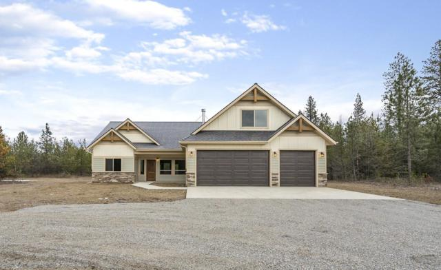 23400 N Costilla Ln, Rathdrum, ID 83858 (#19-5928) :: Kerry Green Real Estate
