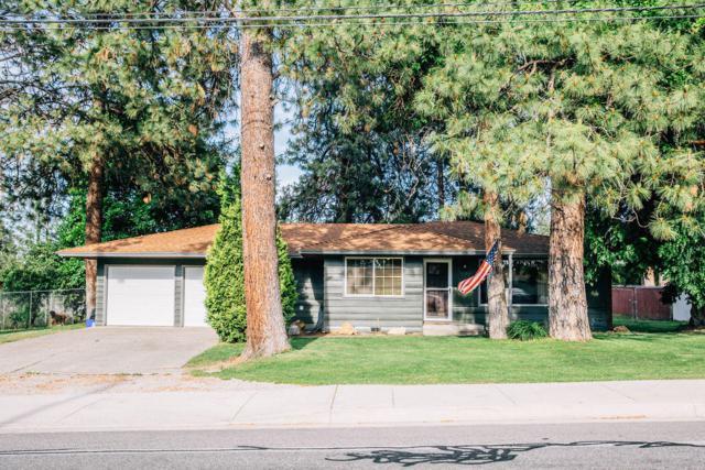 1615 S Pines Rd, Spokane Valley, WA 99206 (#19-5930) :: Mandy Kapton | Windermere