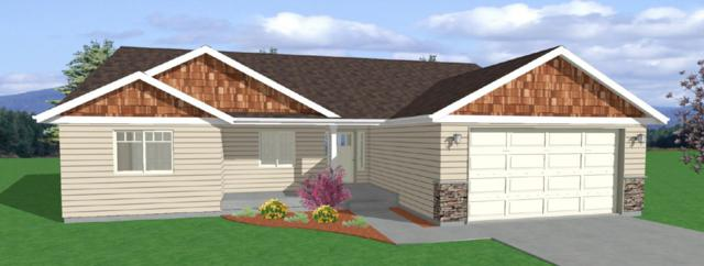 L1B1 Ramsey Rd Hv1, Athol, ID 83801 (#19-5931) :: Groves Realty Group