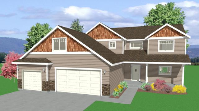 L3B1 Ramsey Rd Hv1, Athol, ID 83801 (#19-5936) :: Groves Realty Group
