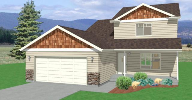 L2B1 Ramsey Rd Hv, Athol, ID 83801 (#19-5939) :: Groves Realty Group