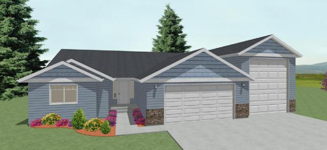 L3B1 Ramsey Rd Hv, Athol, ID 83801 (#19-5940) :: Groves Realty Group