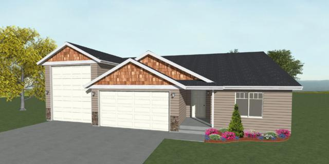 L4B1 Ramsey Rd Hv, Athol, ID 83801 (#19-5941) :: Groves Realty Group