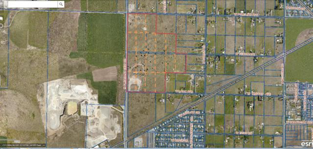 Pleasantview, Post Falls, ID 83854 (#19-6011) :: Flerchinger Realty Group - Keller Williams Realty Coeur d'Alene