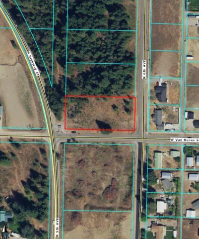 6053 W Van Buren St, Spirit Lake, ID 83869 (#19-6012) :: Team Brown Realty