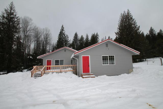 3153 Westmond Rd, Sagle, ID 83860 (#19-602) :: Link Properties Group