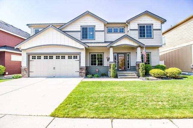 25020 E Bergamot Ct, Liberty Lake, WA 99019 (#19-6064) :: Prime Real Estate Group