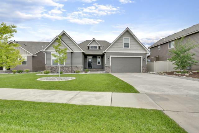 1737 N Bunting Ln, Post Falls, ID 83854 (#19-6075) :: Link Properties Group