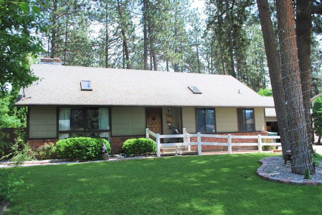 407 S Forest Glen Blvd, Post Falls, ID 83854 (#19-6101) :: ExSell Realty Group