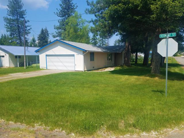 5715 W Vermont St, Spirit Lake, ID 83869 (#19-6105) :: Team Brown Realty