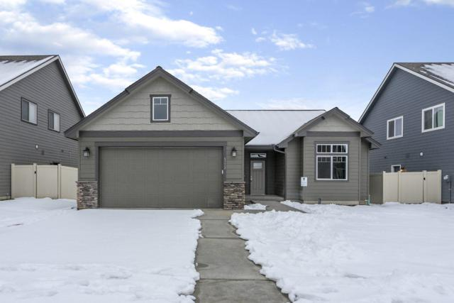 6959 N Hourglass Dr, Coeur d'Alene, ID 83815 (#19-6107) :: Northwest Professional Real Estate