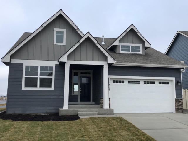 6922 N Hourglass Dr, Coeur d'Alene, ID 83815 (#19-6148) :: Team Brown Realty