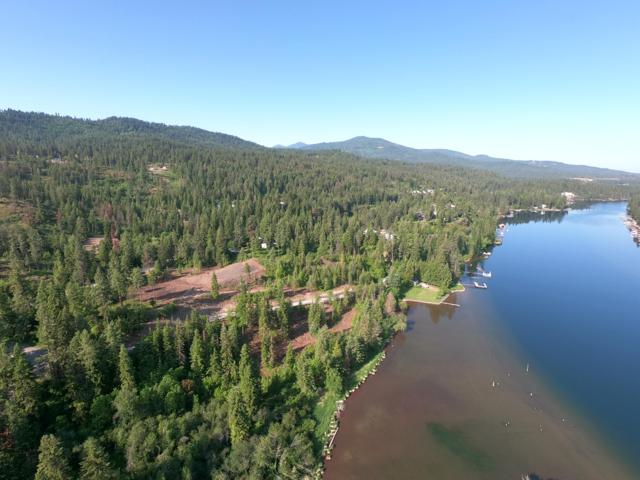 NKA W Riverview Dr, Coeur d'Alene, ID 83814 (#19-6232) :: Embrace Realty Group