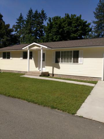 31981 N 10th Ave, Spirit Lake, ID 83869 (#19-6265) :: Team Brown Realty