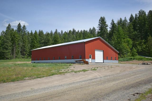 NNA Foust Rd, Bonners Ferry, ID 83805 (#19-6289) :: Team Brown Realty