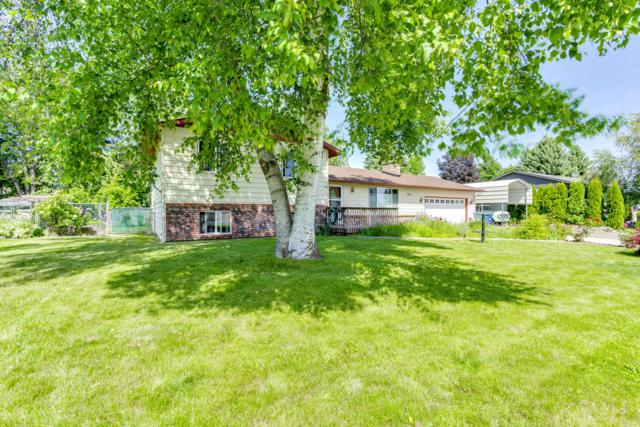 200 S Idaho St, Post Falls, ID 83854 (#19-6297) :: Northwest Professional Real Estate