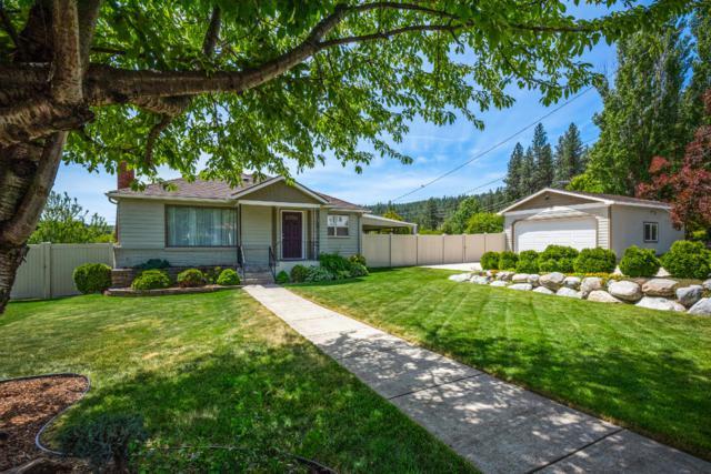 1825 W 28th Ave, Spokane, WA 99224 (#19-6304) :: Team Brown Realty